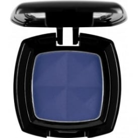 Single Eye Shadow - Blue Marine