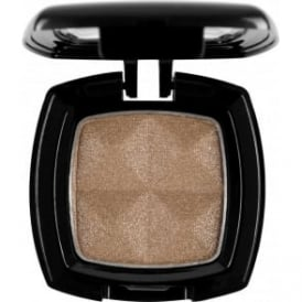 Single Eye Shadow - Deep Bronze