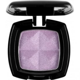 Single Eye Shadow - Frosted Lilac