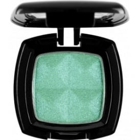 Single Eye Shadow - Lagoon Sparkle