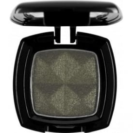 Single Eye Shadow - Midnight