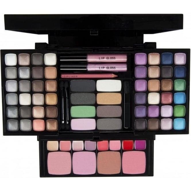 NYX Soho Glam Collection Gift Set