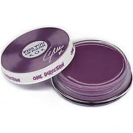 One Direction Lip Polish Liam Loves Blueberry