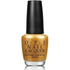 Opi Another Lacquer Joke Nail Lacquer