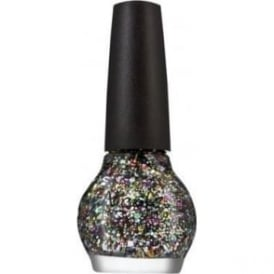 OPI Nail Polish Nicole Rainbow In - the S-Kylie