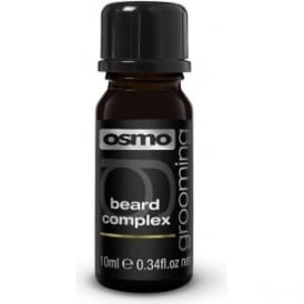 Beard Complex Intense Conditioning Oil