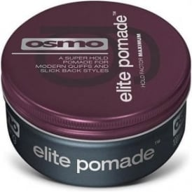 Osmo Elite Hair Pomade