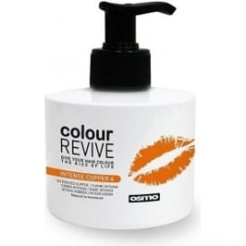 Osmo Colour Revive Copper (4)