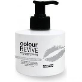 Osmo Colour Revive Platinum Blonde (100)