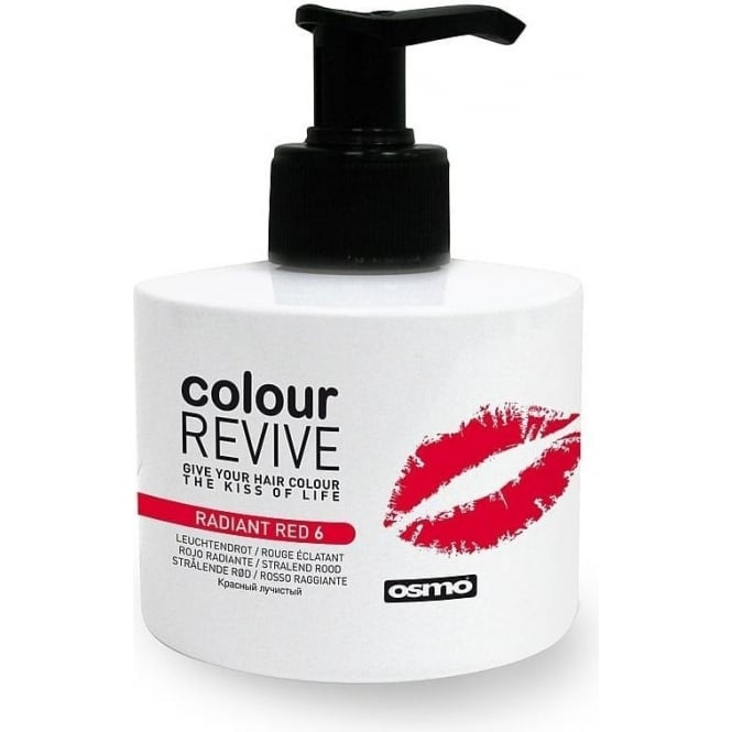 Osmo Colour Revive Radiant Red (6)