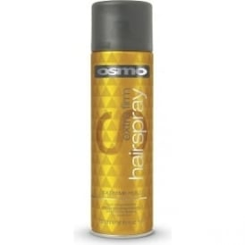Osmo Extreme Extra Firm Hairspray