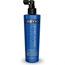Osmo Extreme Volume Root Lifter