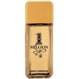 Paco Rabanne 1 Million for Him Aftershave Lotion
