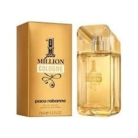 Paco 1 Million Cologne Spray