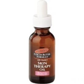 Palmer's Cocoa Butter Formula Skin Therapy Oil for Face
