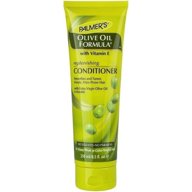 Palmers Palmer's Olive Oil Replenishing Conditioner