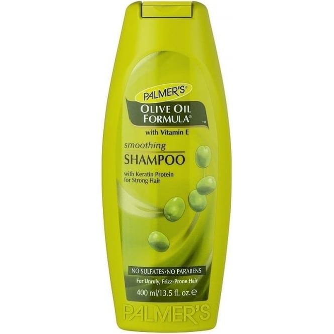 Palmers Palmer's Olive Oil Smoothing Shampoo