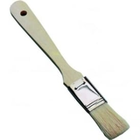 Paraffin Waxing Brush 1 Inch