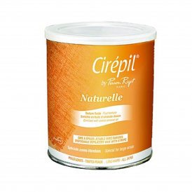 Cirépil Natural