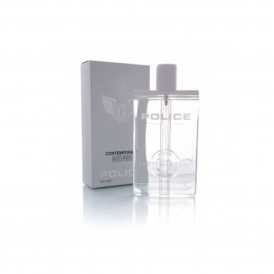 Police Contemporary Eau De Toilette Spray