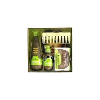 Macadmaia Luxe Repair Kit worth £49.95