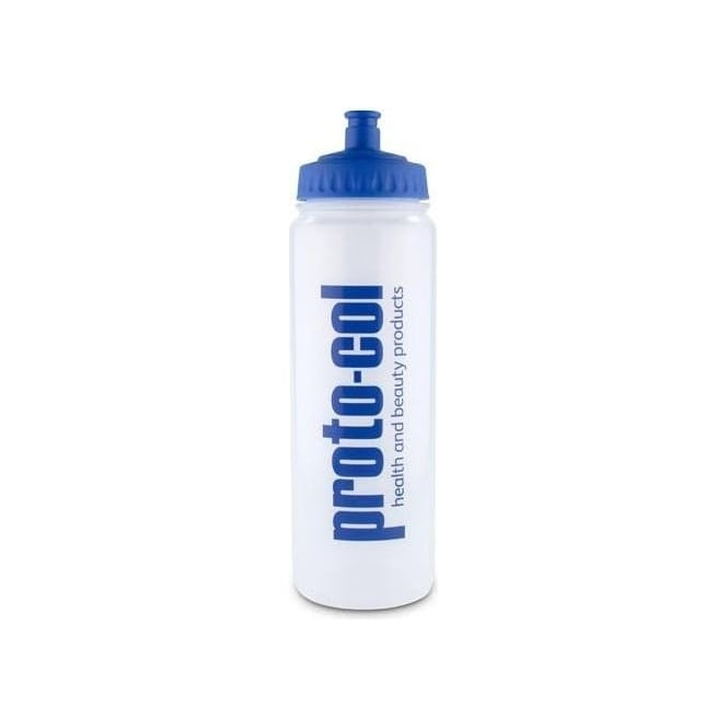 Proto-Col Water Bottle 750ml