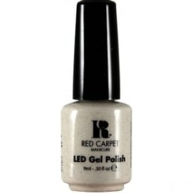 Red Carpet Manicure Gel Polish - Glitterazzi
