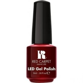 Red Carpet Manicure Gel Polish - Glitz & Glamourous