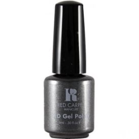 Red Carpet Manicure Gel Polish - The Night Is Young