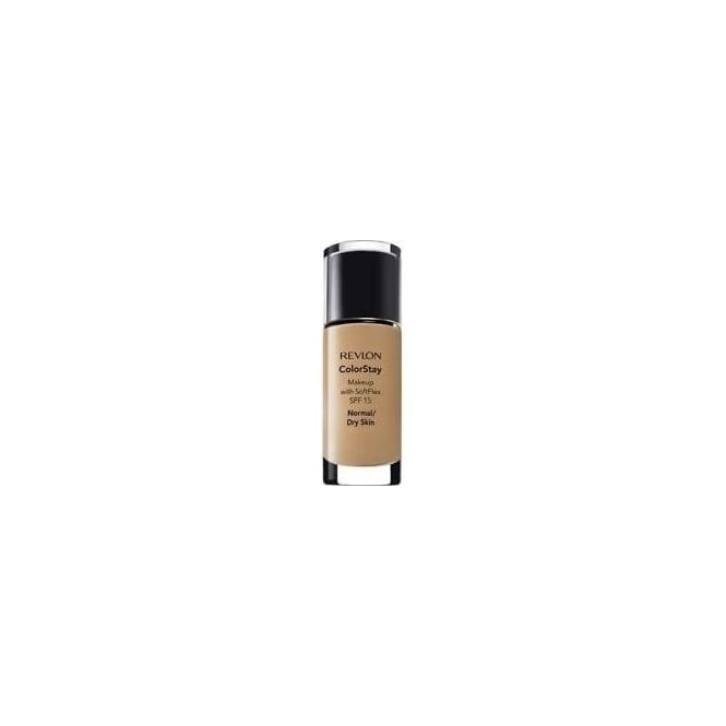 Revlon ColorStay Makeup (normal / Dry Skin) – Natural Tan 30ml