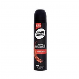 Total Defence 5 Original 48H Deodorant