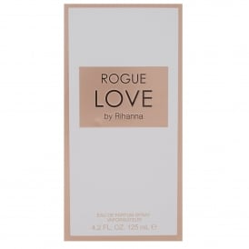 Rogue Love Eau de Parfum for Women