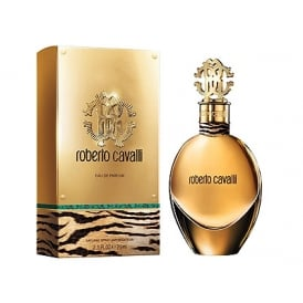 Robert Cavalli for Her Eau De Perfume