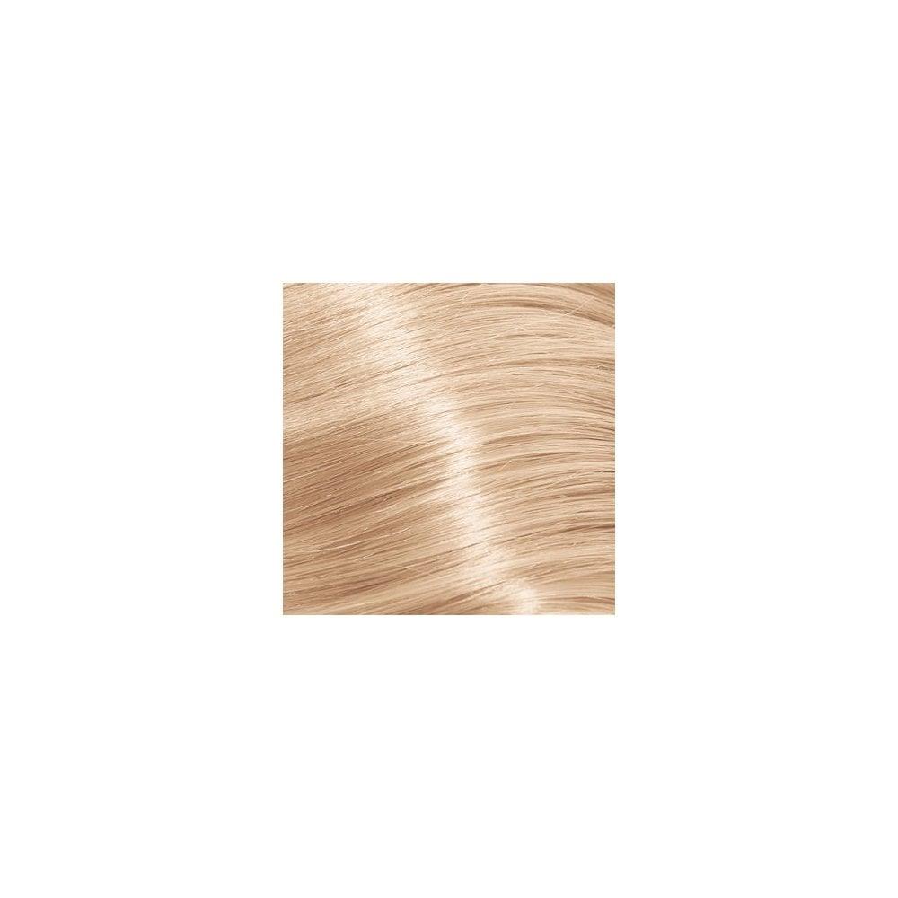 Deepshine Colour - 10 003NW Ultra Light Blonde