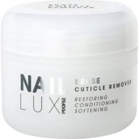 Nail Lux Erase Cuticle Remover