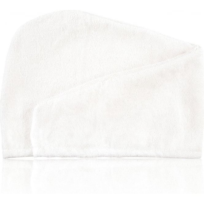 Salon Services Towelling Turban