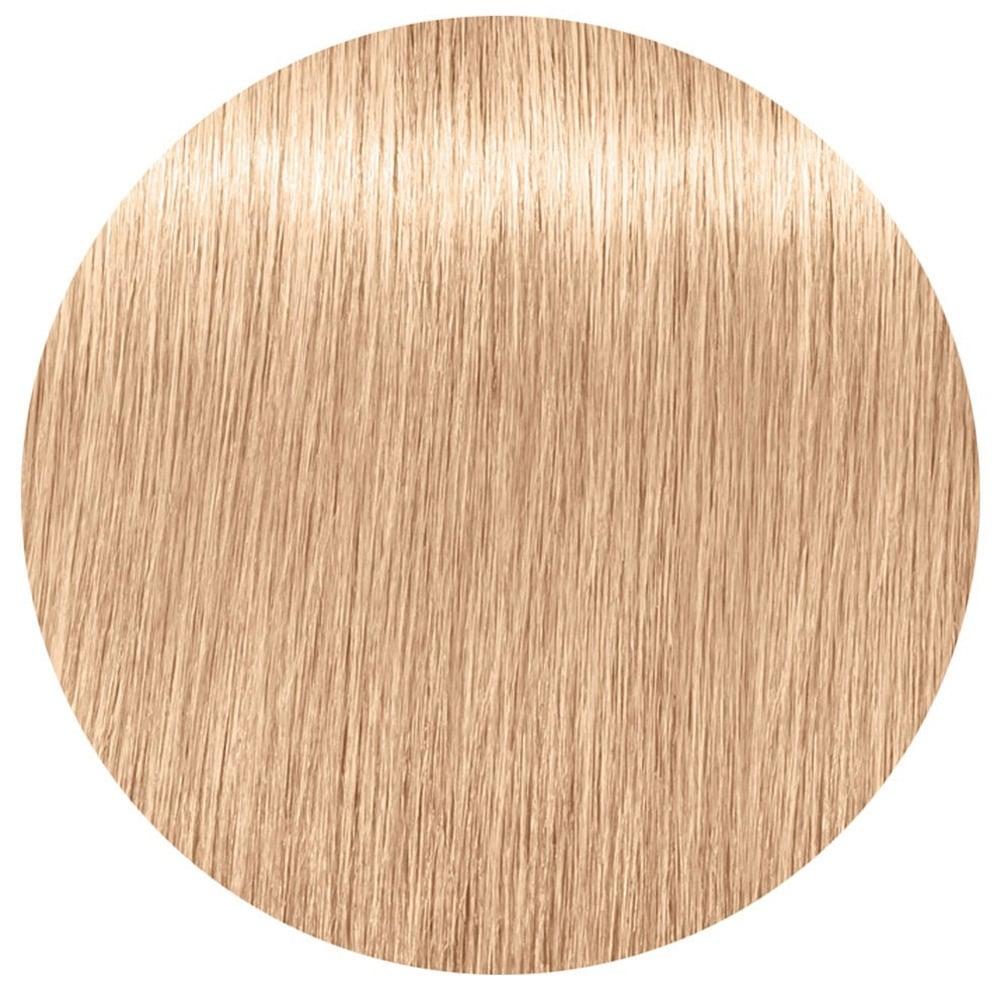 professional blondme blonde toner caramel. Black Bedroom Furniture Sets. Home Design Ideas