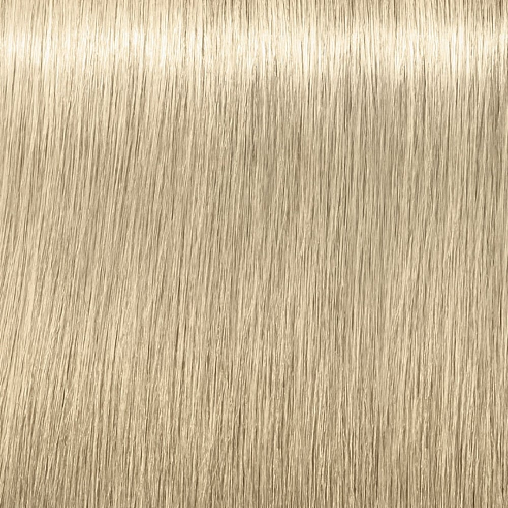 Schwarzkopf igora royal high lift permanent hair colour 10 1 igora royal high lift permanent hair colour 10 1 ultra blonde cendre nvjuhfo Gallery