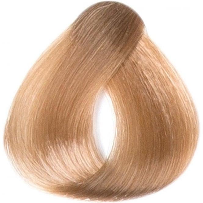 Ion Semipermanent Hair Colour 100ml 9 Very Light Blonde
