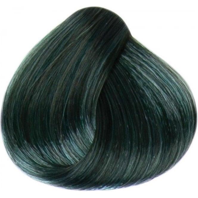 Ion Semipermanent Pastel Hair Colour 100ml Green Tea