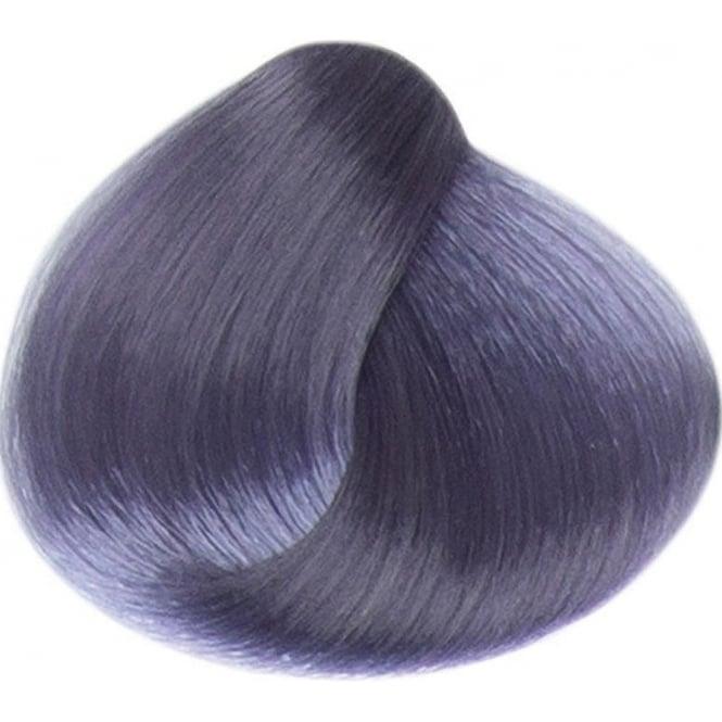 Ion Semipermanent Pastel Hair Colour 100ml Wisteria