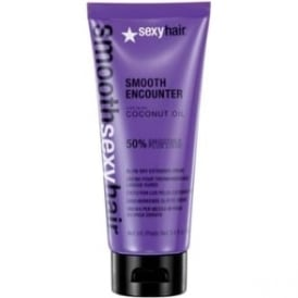 Smooth Encounter Blow Dry Extender Cream