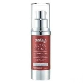 SkinPep® Ultra Retinol 0.5% Night Cream