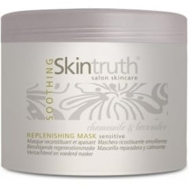 Skintruth Soothing Replenish Mask