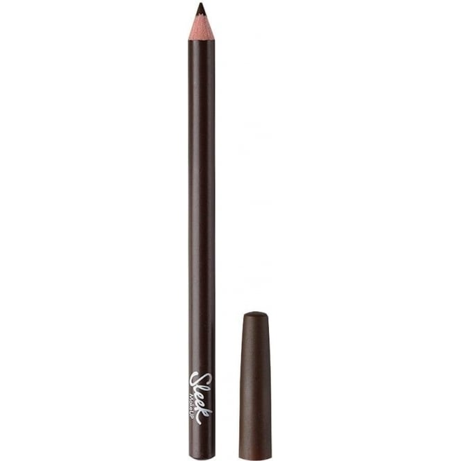 Sleek Kohl Eyeliner Pencil - Brown