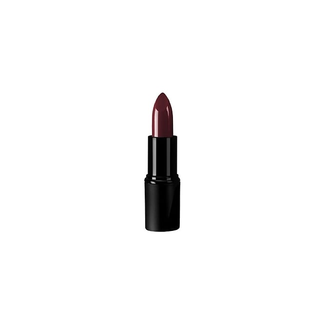 Sleek True Colour Lipstick Smoulder