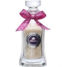 Style and Grace Bath Caviar
