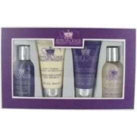 Style & Grace Indulgent Treats Set