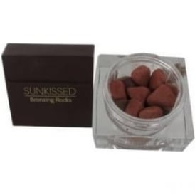 Sunkissed Bronzing Rocks