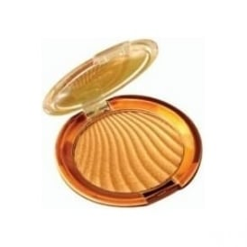 SUNkissed Highlighting Powder
